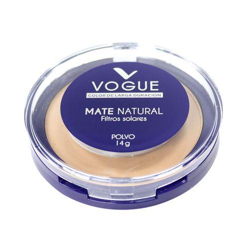 Cuidado-Personal-Facial_Vogue_Pasteur_517024_unica_1