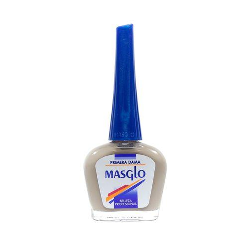 Cuidado-Personal-Uñas_Masglo_Pasteur_532190_unica_1