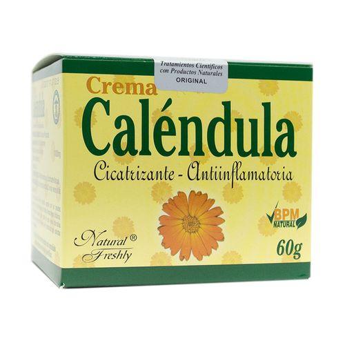 Salud-y-Medicamentos-Cuidado-General_Natural-freshly_Pasteur_618081_unica_1