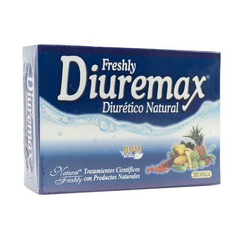 Salud-y-Medicamentos-Cuidado-General_Natural-freshly_Pasteur_618126_unica_1
