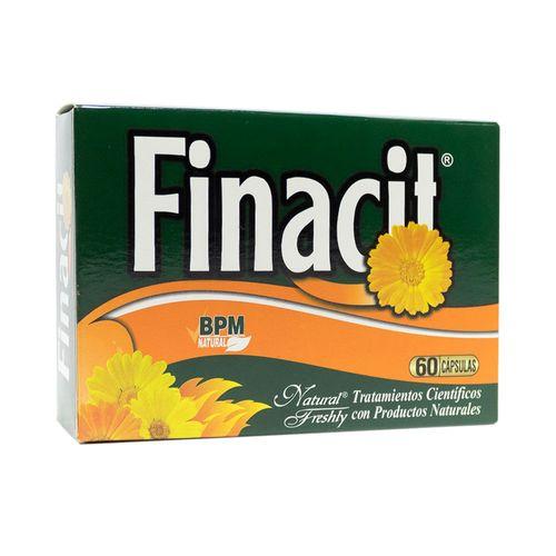 Salud-y-Medicamentos-Sistema-Digestivo_Natural-freshly_Pasteur_618210_caja_1