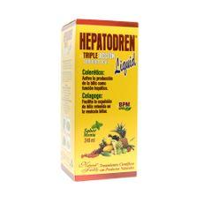 Salud-y-Medicamentos-Sistema-Digestivo_Natural-freshly_Pasteur_618288_unica_1