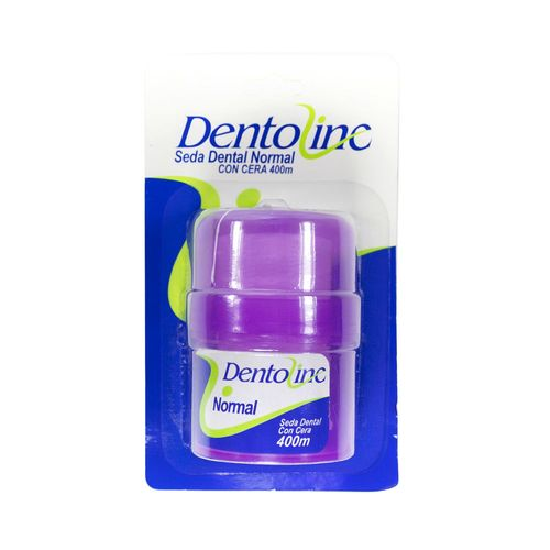 Cuidado-Personal-Higiene-Oral_Dentoline_Pasteur_637733_unica_1