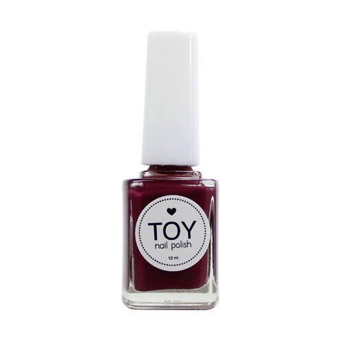 Cuidado-Personal-Uñas_Toy_Pasteur_534056_unica_1.jpg