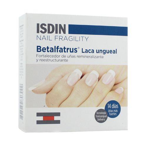 Cuidado-Personal-Uñas_Betalfatrus_Pasteur_867100_unica_1.jpg
