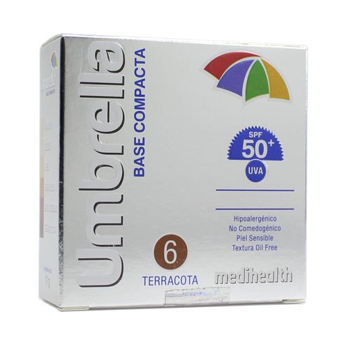 Dermocosmetica-Maquillaje_Umbrella_Pasteur_200853_unica_1.jpg