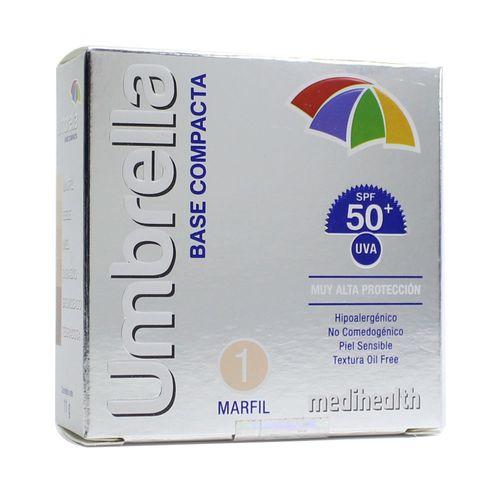 Dermocosmetica-Maquillaje_Umbrella_Pasteur_200738_unica_1.jpg