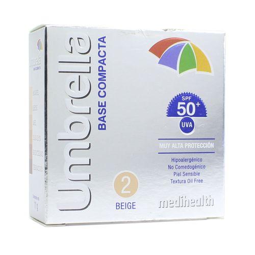 Dermocosmetica-Maquillaje_Umbrella_Pasteur_200739_unica_1.jpg