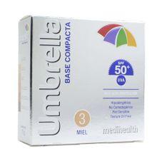 Dermocosmetica-Maquillaje_Umbrella_Pasteur_200740_unica_1.jpg
