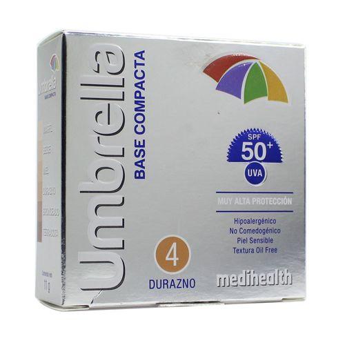 Dermocosmetica-Maquillaje_Umbrella_Pasteur_200741_unica_1.jpg