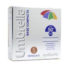 Dermocosmetica-Maquillaje_Umbrella_Pasteur_200742_unica_1.jpg