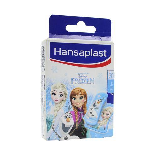 Salud-y-Medicamentos-Botiquin_Hansaplast_Pasteur_035172_caja_1.jpg