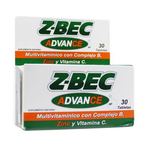 Salud-y-Medicamentos-Vitaminas_Z-bec_Pasteur_139134_unica_1.jpg