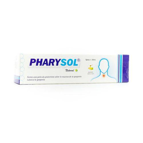 Salud-y-Medicamentos-Malestar-General_Pharysol_Pasteur_842400_spray_1