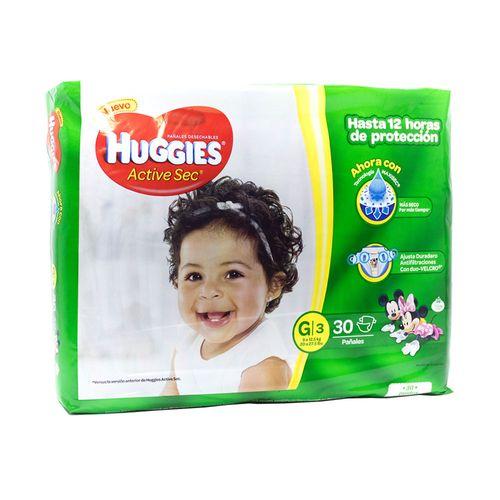 Bebes-Cuidado-del-bebe_Huggies_Pasteur_170034_unica_1