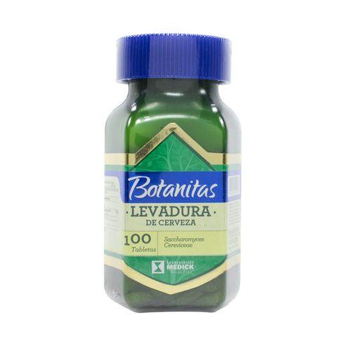 Salud-y-Medicamentos-Vitaminas_Botanitas_Pasteur_219454_frasco_1