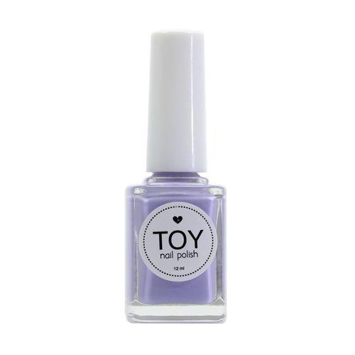 Cuidado-Personal-Uñas_Toy_Pasteur_534856_unica_1.jpg