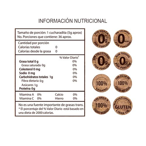 Cuidado-Personal-Alimentacion-Saludable_Monte-rojo_Pasteur_763033_unica_2