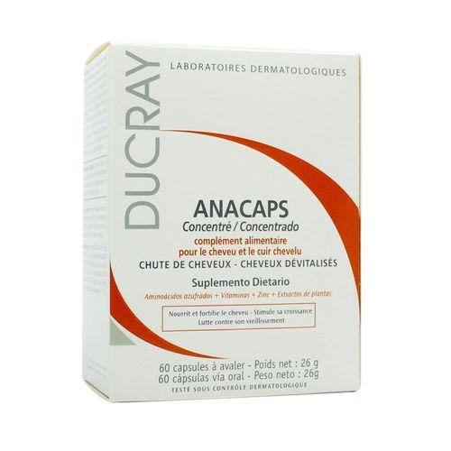 Dermocosmetica-Capilar_Anacaps_Pasteur_270620_unica_1