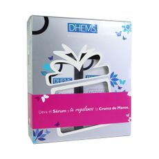 Dermocosmetica-Facial_Dhems_Pasteur_270678_unica_1.jpg