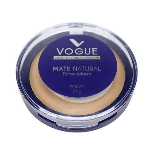 Cuidado-Personal-Facial_Vogue_Pasteur_509886_unica_1.jpg