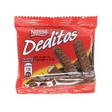 Hogar-Snacks_Deditos_Pasteur_418116_unica_1