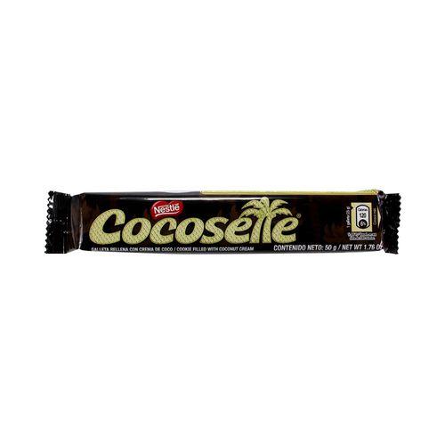 Hogar-Snacks_Cocosette_Pasteur_418200_unica_1