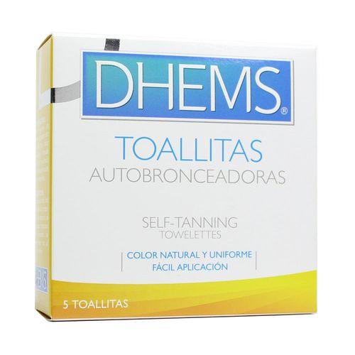 Dermocosmetica-Facial_Dhems_Pasteur_270580_unica_1