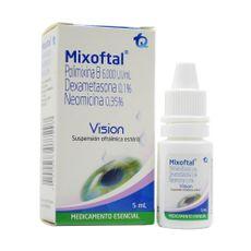 Salud-y-Medicamentos-Medicamentos-formulados_Mixoftal_Pasteur_346492_unica_1.jpg