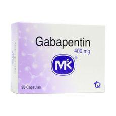 Salud-y-Medicamentos-Medicamentos-formulados_Mk_Pasteur_213240_caja_1.jpg
