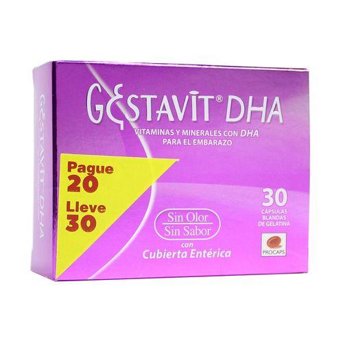 Salud-y-Medicamentos-Medicamentos-formulados_Gestavit_Pasteur_255009_unica_1.jpg