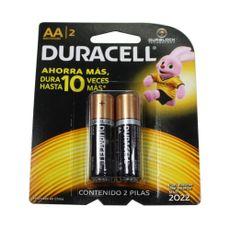 Hogar-Tecnologia_Duracell_Pasteur_124537_unica_1.jpg