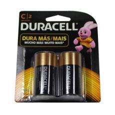 Hogar-Tecnologia_Duracell_Pasteur_124542_unica_1.jpg