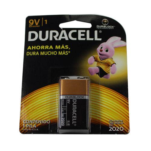 Hogar-Tecnologia_Duracell_Pasteur_124544_unica_1.jpg