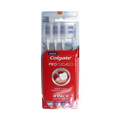 Cuidado-Personal-Higiene-Oral_Colgate_Pasteur_063499_unica_1.jpg
