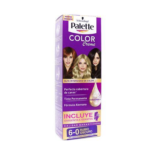 Cuidado-Personal-Cabello_Palette_Pasteur_299650_tubo_1
