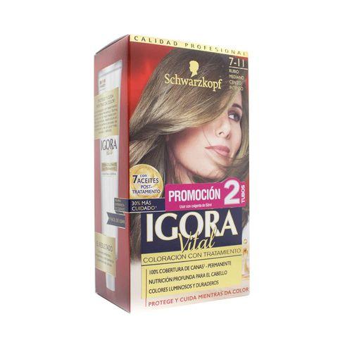 Cuidado-Personal-Cabello_Igora_Pasteur_299647_caja_1