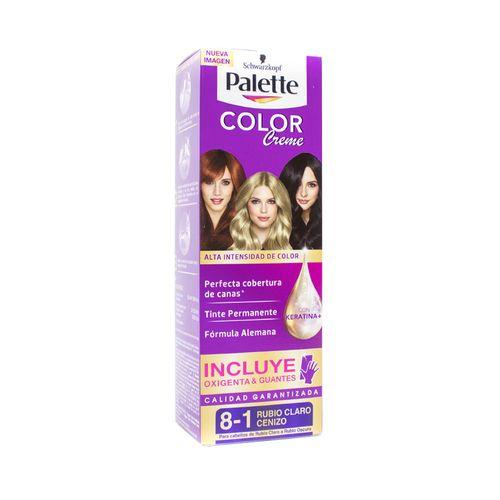 Cuidado-Personal-Cabello_Palette_Pasteur_299641_tubo_1