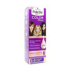 Cuidado-Personal-Cabello_Palette_Pasteur_299631_tubo_1