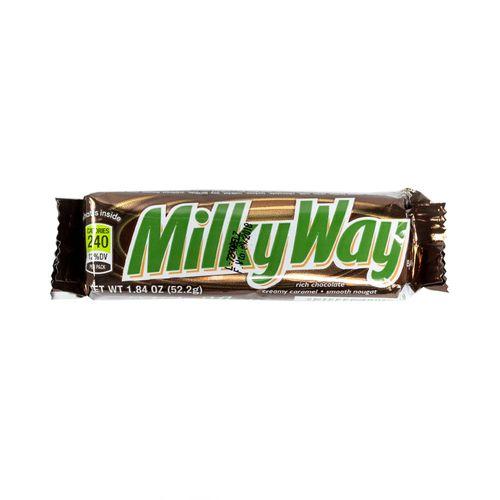 Hogar-Confiteria_Milky-way_Pasteur_357150_unica_1