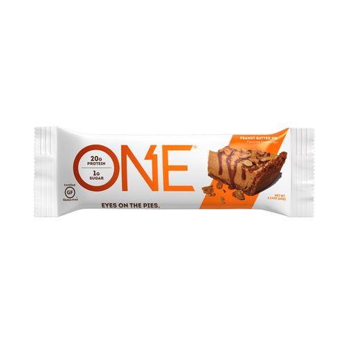 Cuidado-Personal-Snacks-Saludables_One-brands_Pasteur_824004_unica_1