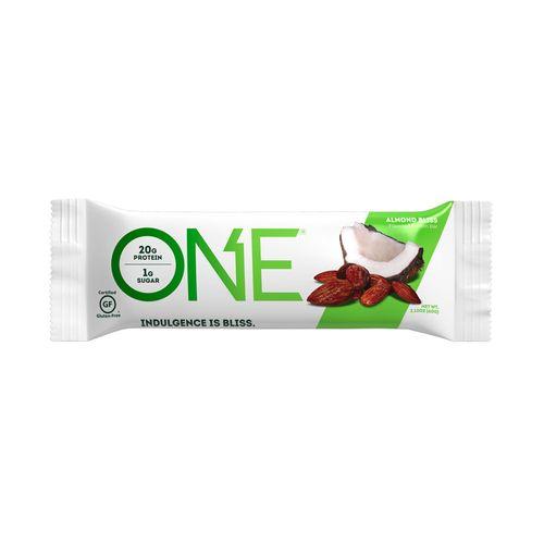 Cuidado-Personal-Snacks-Saludables_One-brands_Pasteur_824005_unica_1