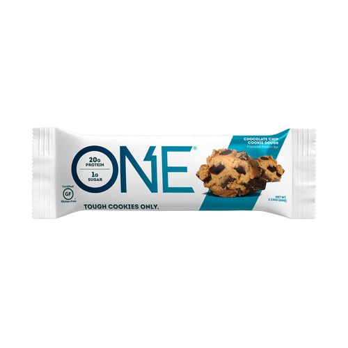 Cuidado-Personal-Snacks-Saludables_One-brands_Pasteur_824006_unica_1