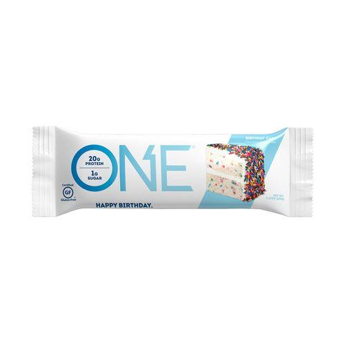 Cuidado-Personal-Snacks-Saludables_One-brands_Pasteur_824007_unica_1