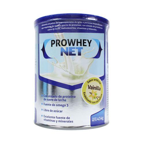 Salud-y-Medicamentos-Suplementos-y-Complementos_Prowhey_Pasteur_858106_lata_1.jpg