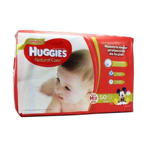 Bebes-Higiene-del-Bebe_Huggies_Pasteur_170388_unica_1.jpg