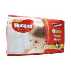 Bebes-Higiene-del-Bebe_Huggies_Pasteur_170389_unica_1.jpg