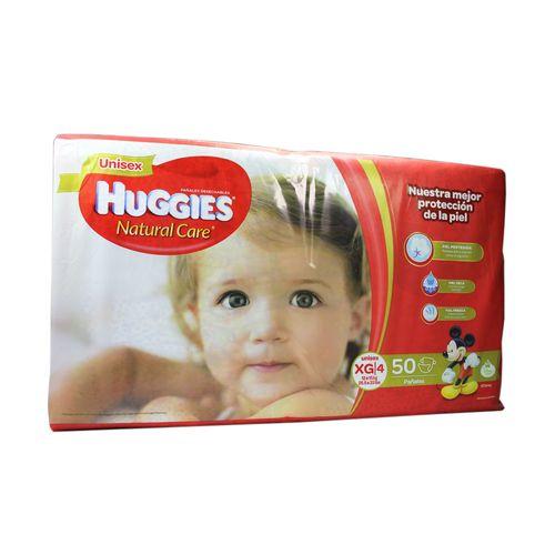 Bebes-Higiene-del-Bebe_Huggies_Pasteur_170390_unica_1.jpg