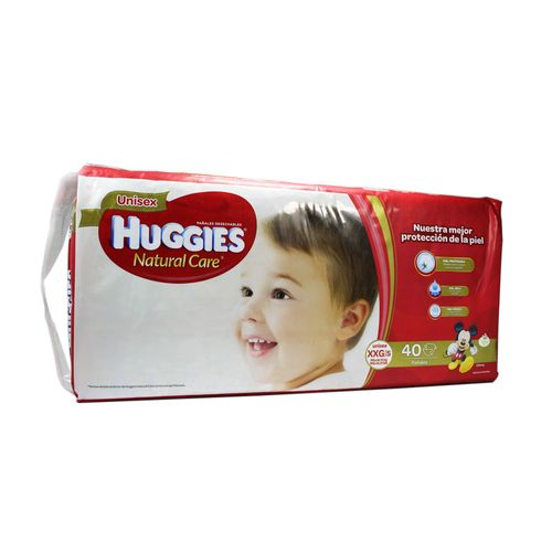 Bebes-Higiene-del-Bebe_Huggies_Pasteur_170391_unica_1.jpg