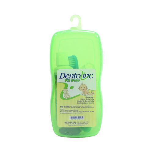 Cuidado-Personal-Higiene-Oral_Dentoline_Pasteur_637722_estuche_1.jpg